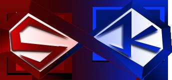 Skella Logo