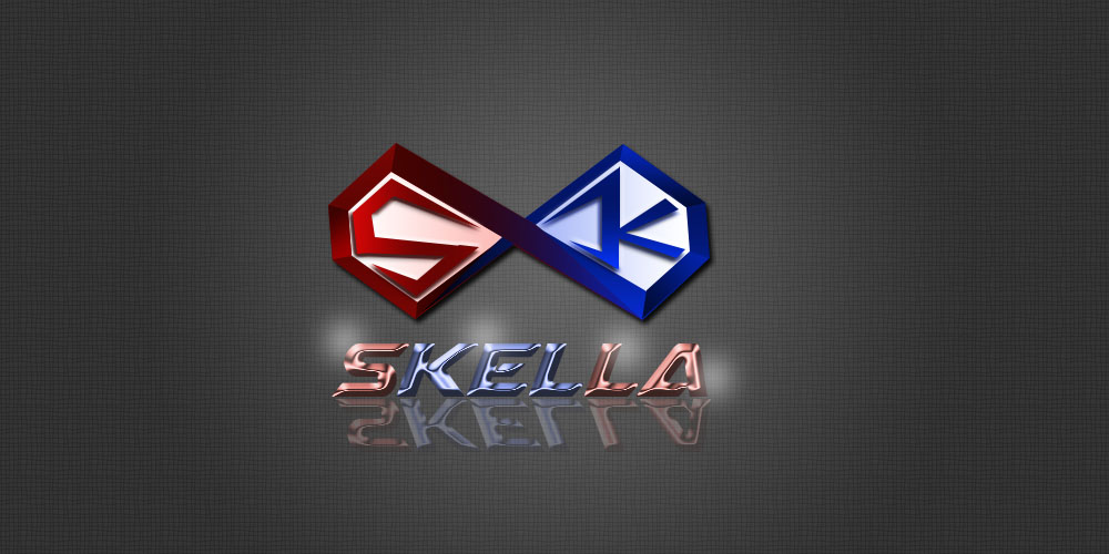 Skella Innovations Banner