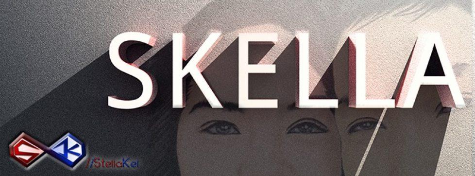 Skella Innovations PH
