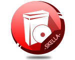 Software Skella Icon