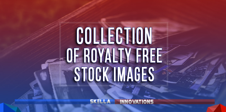 Top High Quality Royalty Free Stock Photos