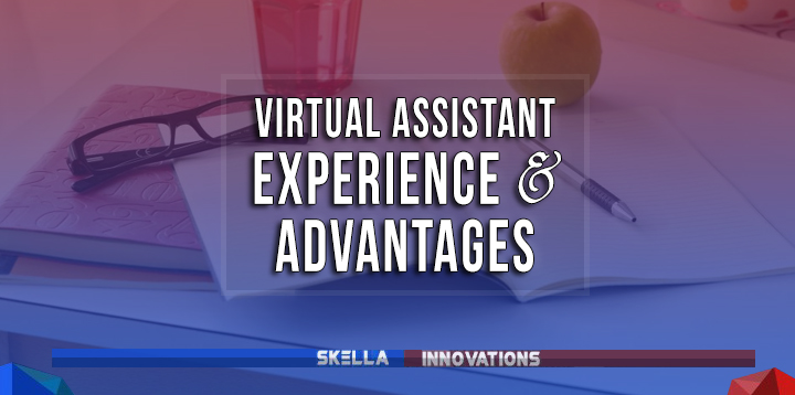 home based virtual assistant philippines